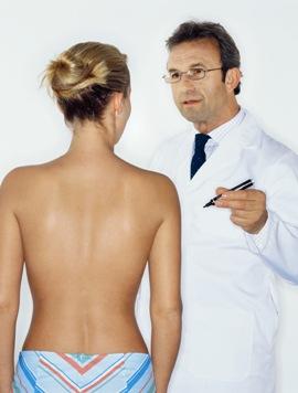 каких врачей и как часто нужно посещать в профилактических целях