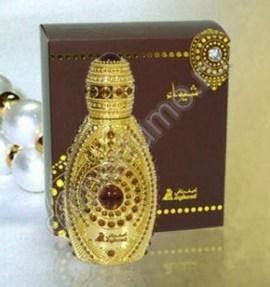 какие арабские духи стоит купить оптом, Ашгарали