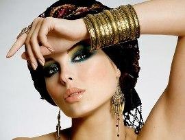 Арабские духи оптом – шикарные подарки с Востока