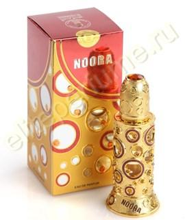 арабские духи спреи Noora