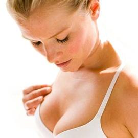 болит грудь перед месячными: причины, что делать