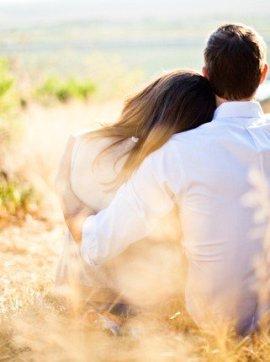 действуют ли духи с феромонами