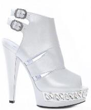 Элитная итальянская обувь марки Nando Muzi - NameWoman 52281e37f0f