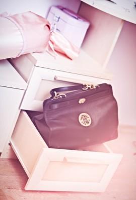 46ebbdc996b2 Классный интернет-магазин классных сумок - Topavenue.ru - NameWoman