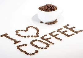как отличить хороший кофе, польза кофе