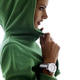 как правильно выбрать часы, как носить часы, на какой руке носят часы