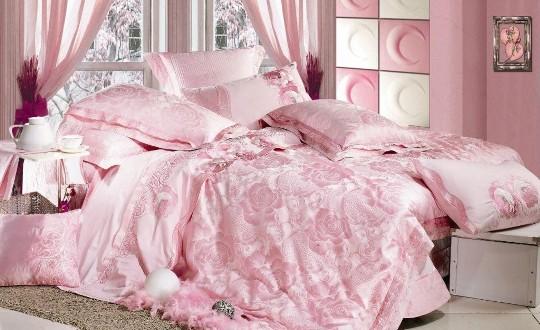 как стирать шелковое постельное белье: избавляемся от пятен и продливаем срок жизни любимых вещей из шелка