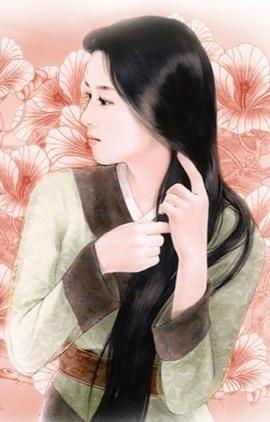 Китайская медицина и косметика