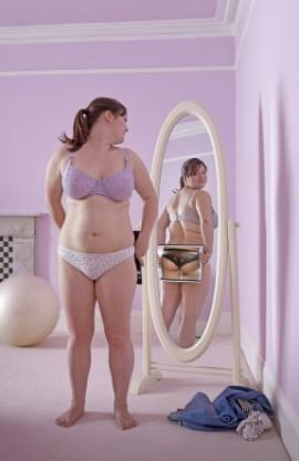рецепт как похудеть на пищевой