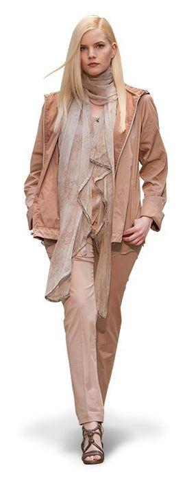 Одежда и главные тренды от elena miro 36