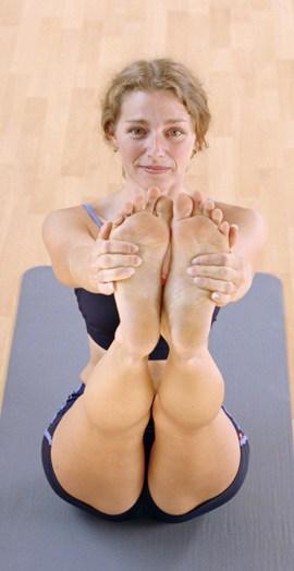 маски для похудения ног