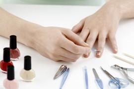 как пользоваться маслом для кутикулы и ногтей