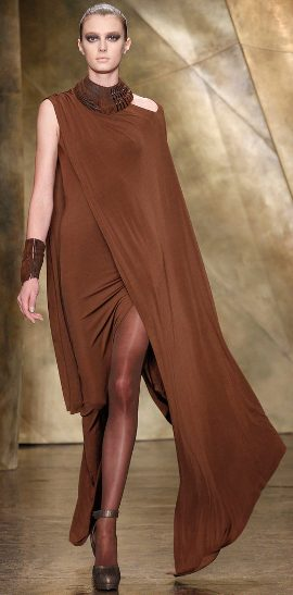 модные колготки осень-зима 2013-2014 фото