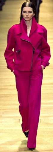 женские куртки 2013-2014 фото