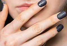 модные лаки для ногтей 2015-2016 фото