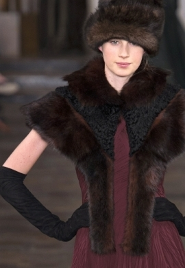 модные материалы осень-зима 2013-2014 фото