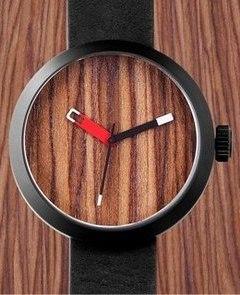 Часы наручные мужские большие Купить часы в Украине