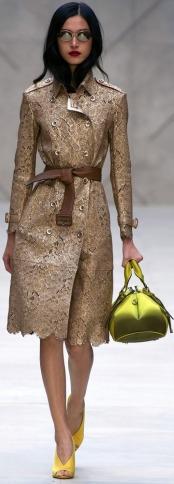 женские пальто весна 2013 фото