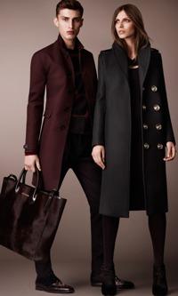 Модные пальто осень зима 2013 2014 114 фото