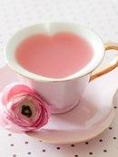 пастельные цвета весна-лето 2013: розовый