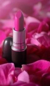 ярко-розовый - актуальные цвета модного сезона весна-лето 2013, вдохновение в фотографиях