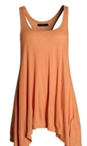 Модные майки 2013: летние модели для женщин (43 фото ... - photo#18