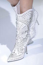 модные осенние и зимние сапоги 2013-2014: фото женских модолей