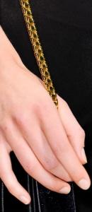 модные лаки для ногтей 2014 фото