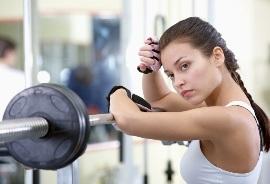 можно ли пить воду во время тренировки, сколько пить во время тренировки