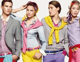 как купить одежду оптом от производителя