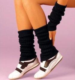 носят ли кроссовки без носков