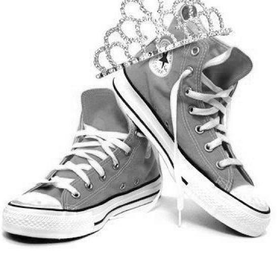 e43795819914 Difeno футбольная обувь касается обуви