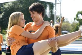 топ 5 американских молодежных комедий про школу и любовь
