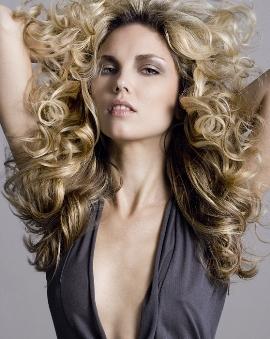 виды биозавивки для волос