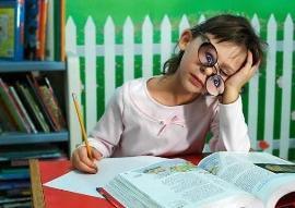 Внешкольные занятия для самых маленьких: вопрос правильного выбора