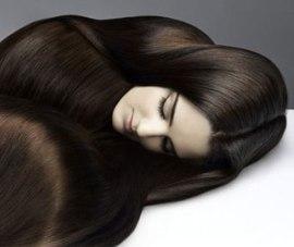 Лучшие витамины в таблетках для роста волос