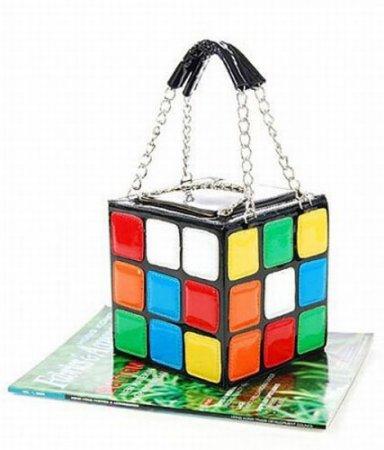 Международные соревнования по скоростной сборке кубика-рубика