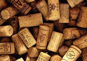 Что может быть вкуснее шампанского? Советский Союз, Испания, Франция: моя слепая дегустация. Имя, цена, вкус