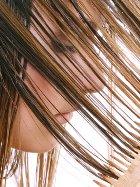 19 секретов красивых волос