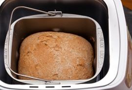 самые лучшие проверенные рецепты для хлебопечки