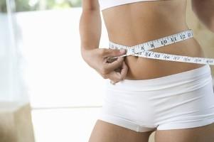 ХОЧУ сбросить вес. Мой опыт похудения