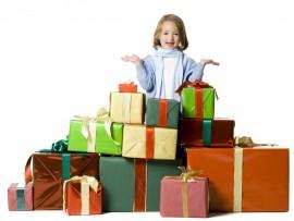 4 ошибки при поиске и приобретении праздничных подарков
