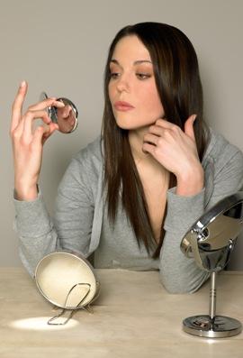 Аппаратная косметология – безоперационное омоложение