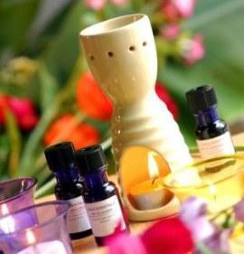 Ароматерапия, эфирные масла для любви Aroma(1)