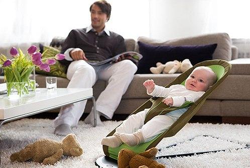 Чистка ковров в домашних условиях – правильный уход для долгой службы