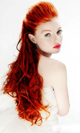 хна для окрашивания волос в домашних ...: www.namewoman.ru/volosi/chna-dlya-okrashivaniya-volos-osnovnie...
