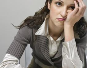 Что делать при увольнении
