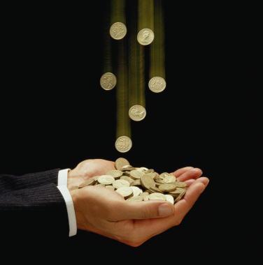 Золотые горы от сетевых компаний. Легкие деньги или почему не все консультанты миллионеры