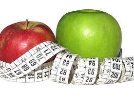 Выбор способа сбросить вес. Похудение
