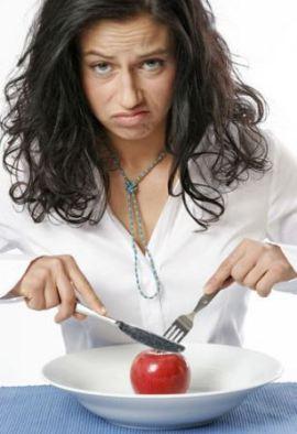 Эффективные монодиеты: какую выбрать и как соблюдать